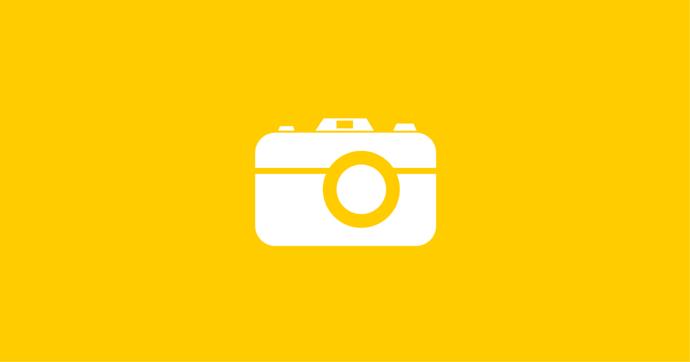 Imágenes gratis para blogs